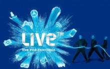 Internet  Banda Larga Tim Live –  O Que é, Quais os Planos e  Quanto Custa