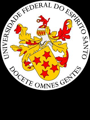 Concurso Universidade Federal do Espirito santo 2013 – Inscrições, Data Prova, Edital