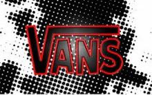 Nova Coleção de Tênis Vans 2013 – Fotos, Modelos e Loja Virtual