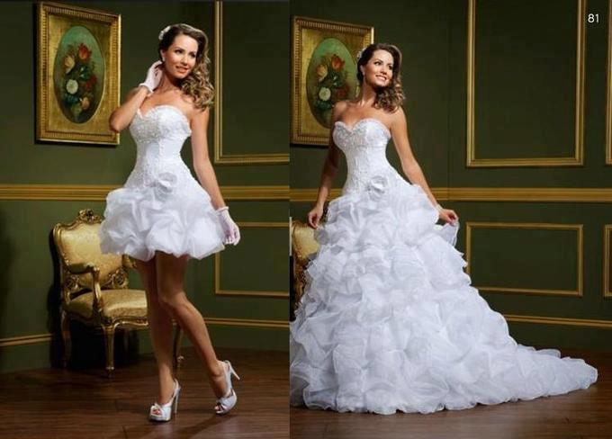 vestido-princesa