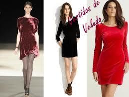 vestido_Fashion