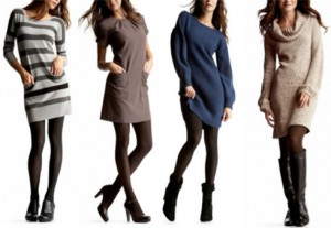 vestidos-para-o-inverno