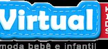 Loja Virtual kids – Comprar Roupas de Bebê Online