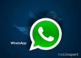 Papéis de Parede Para WhatsApp – Modelos, Baixar