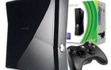 Acessórios Para Xbox 360 – Comprar Online