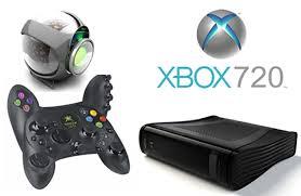 Lançamento do Novo game Xbox 720 – Modelos e Quanto vai Custar