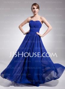 modelos de vestidos sob medida na Jj´s house4