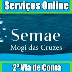 2via-semae