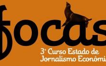 Curso de Jornalismo Estadão 2013 – Como se Inscrever