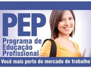 448595-pep-2013-cursos-mg-inscricoes