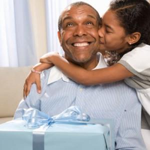 472386-presentes-ate-100-reais-para-o-dia-dos-pais