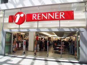 79565-lojas-renner-rs