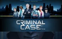 Como Jogar o Game Criminal Case no Facebook – Dicas e Video Passo a Passo