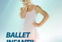 Ballet Infantil – Quais os Benefícios e Onde Fazer