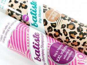 Batiste-Dry-Shampoos-2544