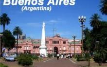 Viagens Para Buenos Aires – Dicas de Lugares Para Visitar