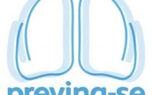 Campanha Previna-se – Como Encarar Pneumonia de Peito Aberto