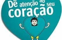 Campanha de Prevenção à Saúde do Coração Beneficência Portuguesa de São Paulo – Dicas