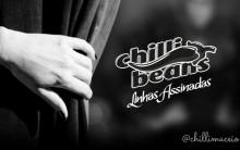 Nova Coleção Chilli Beans Assinadas – Modelos 2013