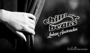Chilli_Beans_2013_Assinadas