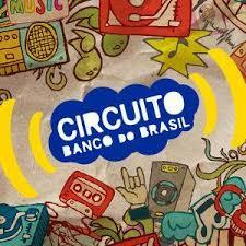 Circuito Banco do Brasil 2013