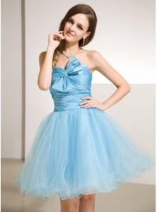 Comprar Vestidos Sob Medida na JJ´s House