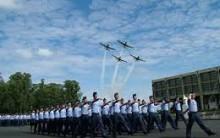 Concurso Aeronáutica 2013- Vagas, Inscrições, Taxas, Edital