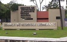 Cursos no Ciaga do Rio de Janeiro 2013 – Fazer as Inscrições Online