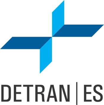 Consulta de Multa DETRAN ES – Como Consultar Multas Online