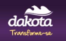 Coleção Dakota 2013 – Modelos  Onde Comprar