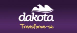 Dakota_2013