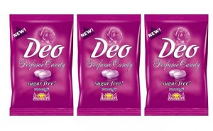 Deo-Perfume-Candy