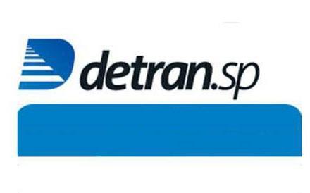Concurso DETRAN SP 2013 – Inscrições, Salário, Taxas, Edital
