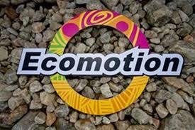 Ecomotion Corrida de Aventura 2013 – Programação e Inscrições