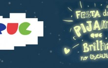 Coleçao de Pijamas Infantil Puc Inverno 2013 – Comprar na Loja Virtual