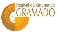 Festival de Cinema em Gramado 2013