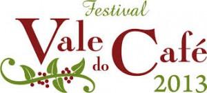 Festival de Inverno no Vale do Café 2013