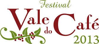 Festival de Inverno no Vale do Café 2013 – Programação, Cursos, Datas do Evento