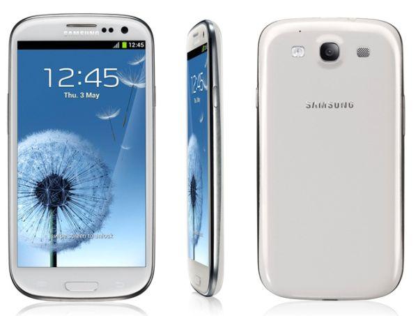 Samsung Galaxy SIII – Modelos e Onde Encontrar