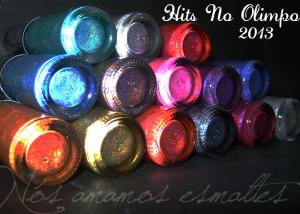 Hits-no-Olimpo-2013