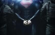 Lançamento do Filme o Homem de Aço 2013 – Data da Estréia, Trailer, Sinopse