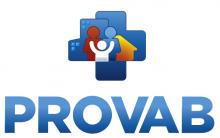 Provab Programa de Valorização do Profissional da Atenção Básica 2014 – Como Participar