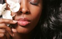 Como Fazer Maquiagem Para Pele Morena – Modelos, Dicas