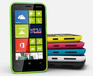 Nokia-Lumia-620-2_
