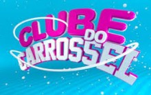Novo Programa Clube do Carrossel no Sbt – Como Participar