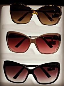 Oculos_Chillis_Beans