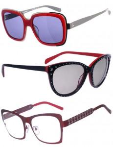 Oculos_Chillis_Beans_2013