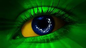 Olho-Brasil