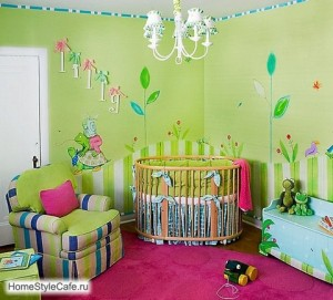 Painting-baby-room-ideas-2