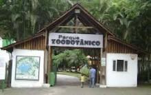 Parque Zoobotânico de Carajás no Pará – Horários de Funcionamento e Endereço